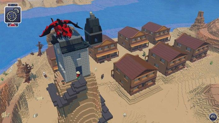 lego-minecraft-steam-game