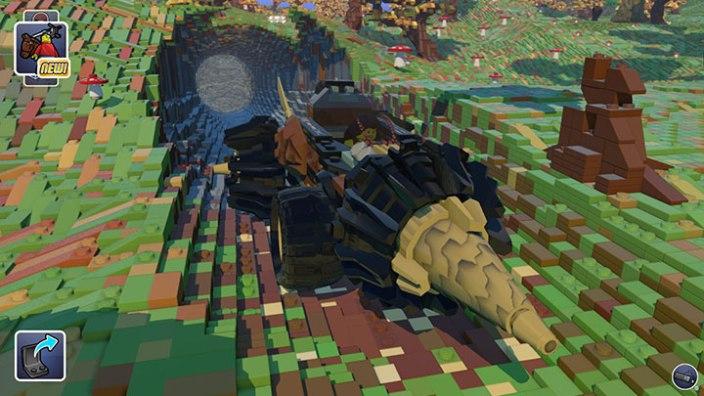lego-minecraft-worlds