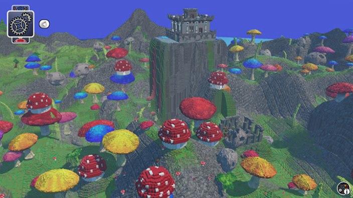lego-worlds-minecraft