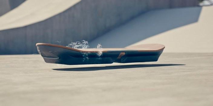 lexus-hoverboard-prototype