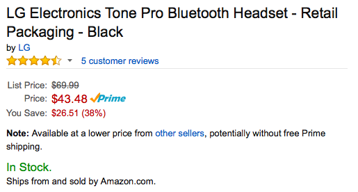 lg-tone-pro-earphones-deal