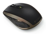 Logitech_MX_Anywhere_2