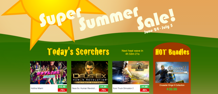 Mac Game Store-Summer Sale-01