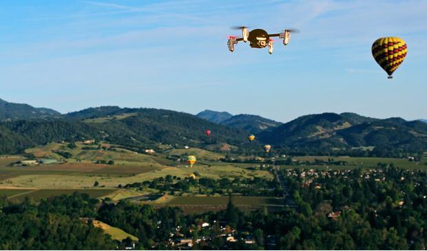 Micro-Drone-3.0-new-02