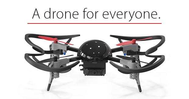 Micro-Drone-3.0-new-03