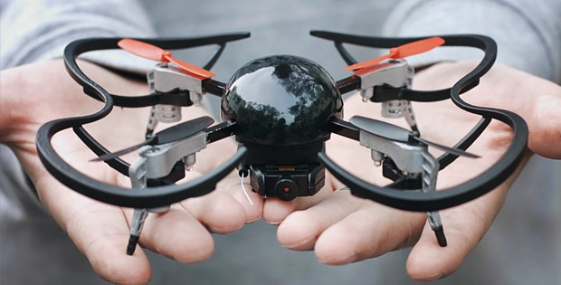 Micro-Drone-3.0-new-05