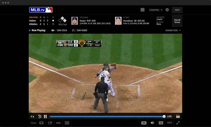 mlb-tv-web