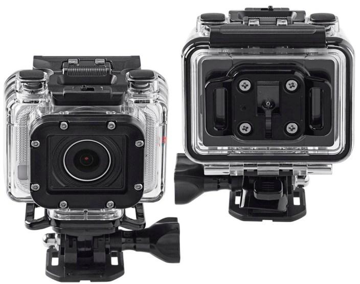 monoprice-mhd-action-camera