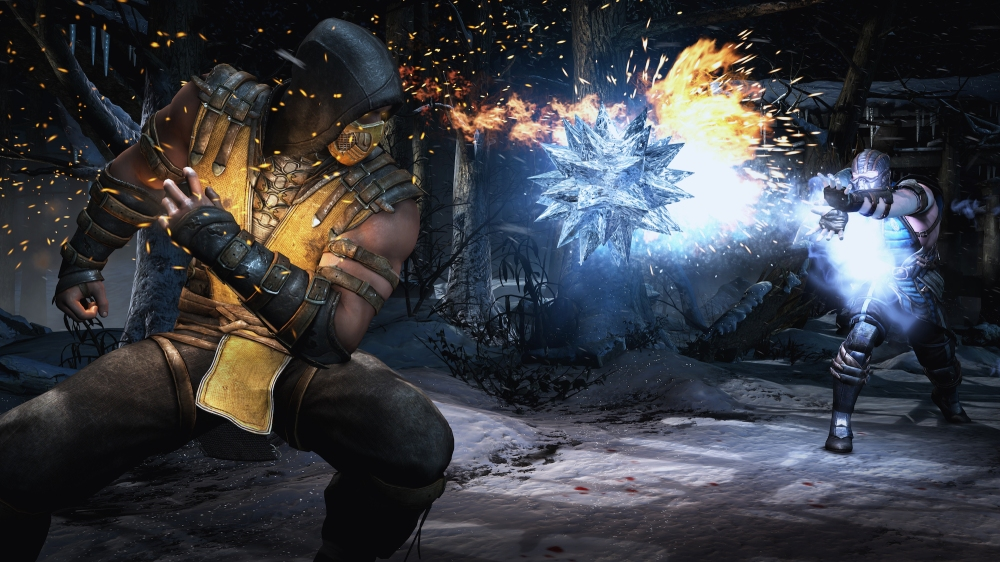 Mortal Kombat X-sale-PS4-Xbox One-01