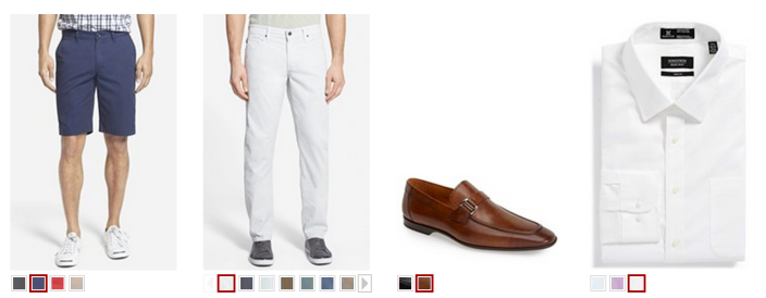 Nordstrom-Fathers-Day-sale