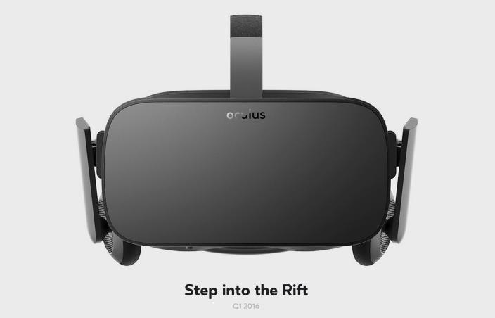 Oculus Rift-Touch-VR-headset-E3-02