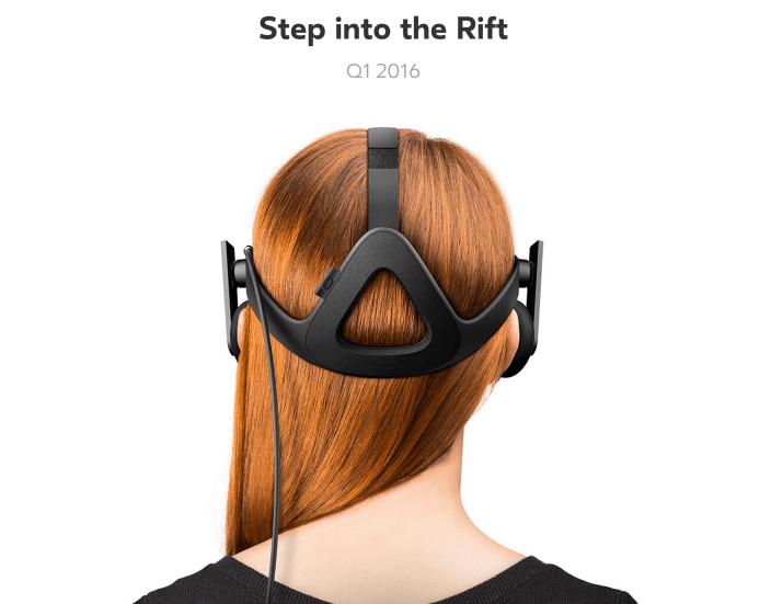 Oculus Rift-Touch-VR-headset-E3-03