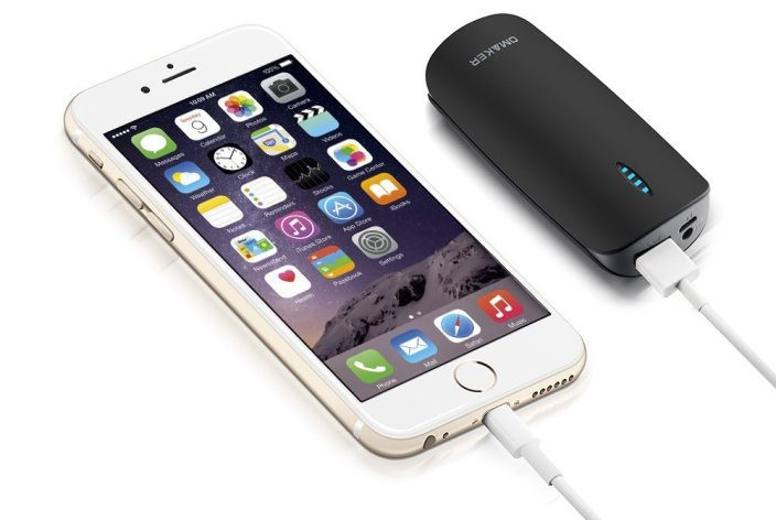 omaker-5200mah-ultra-portable-battery-charger-with-flashlight-e1433854483327