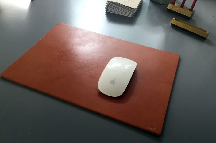 owen-fred-desk-essentials-collection