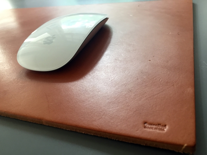owen-fred-leather-pad