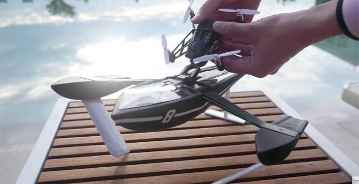 parrot-minidrone-9to5toys2