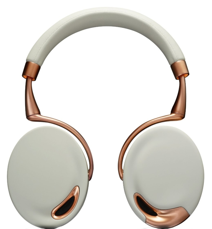 parrot-zik-wireless-headphones
