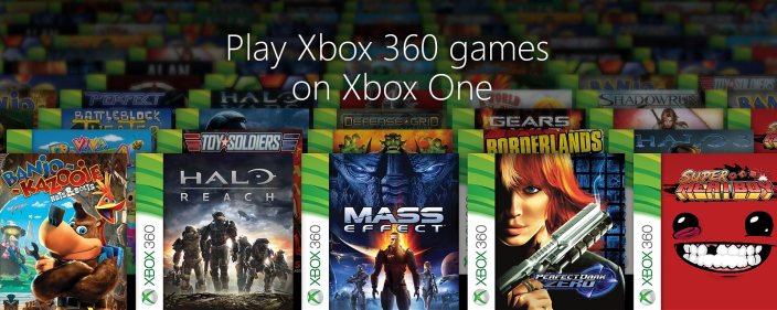 play-360-games-xbox-one