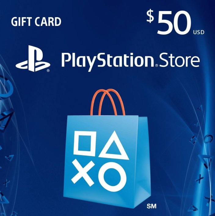 PlayStation Network-gift card-sale-01