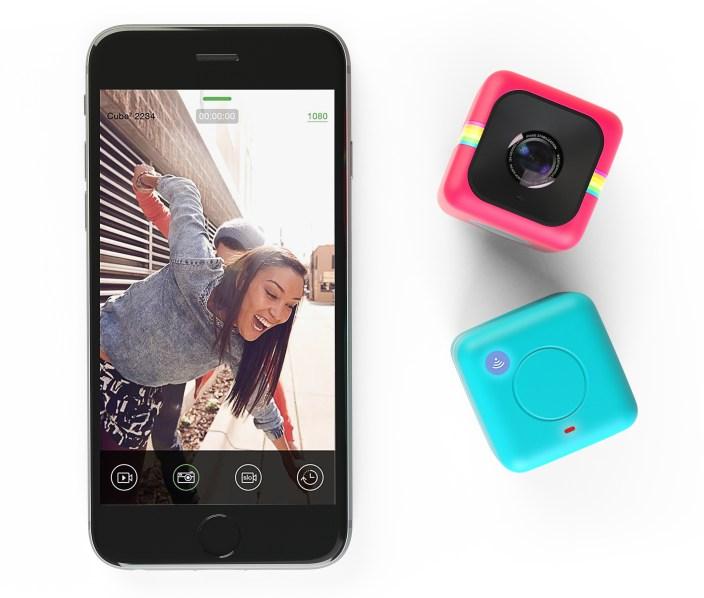 Polaroid-Cube+-Front-02