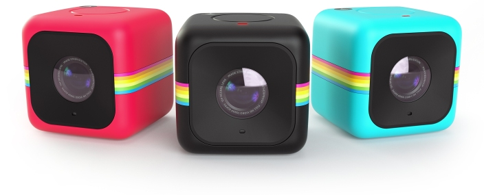 Polaroid-Cube+-Front-Hero