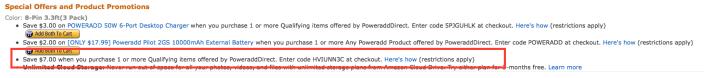 poweradd-amazon-coupon