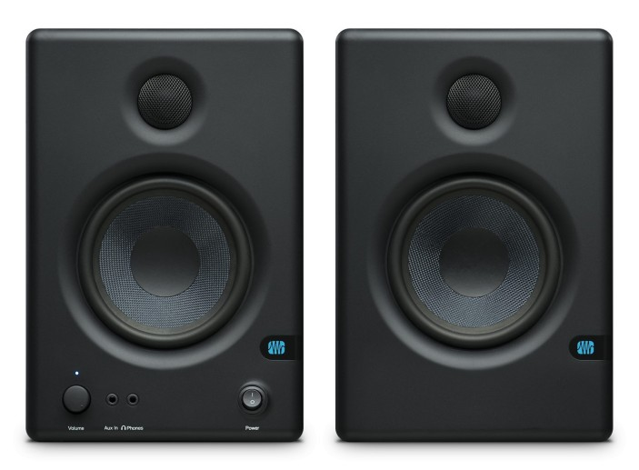 Presonus Eris E4.5 2-Way Powered Studio Monitors-sale-01