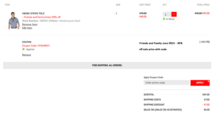 puma-friends-family-coupon