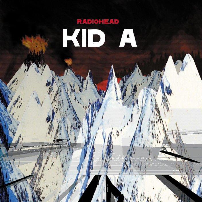 RAdiohead-vinyle-B2G1free-sale
