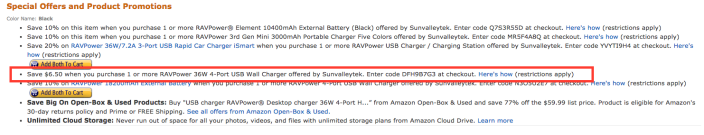 ravpower-amazon-coupon-code