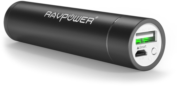ravpower-charger