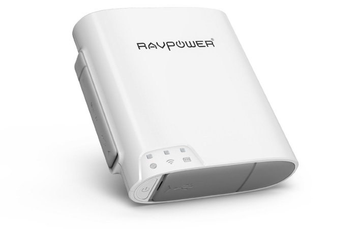 RAVPOWER-Filehub-WD02