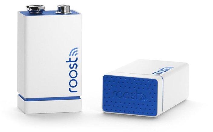 roost-wifi-battery