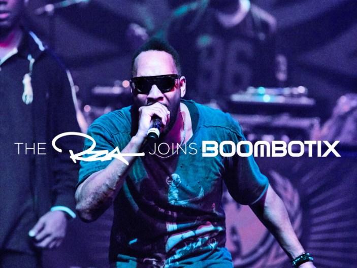 RZA-Wu-Tang-Boombotix-01