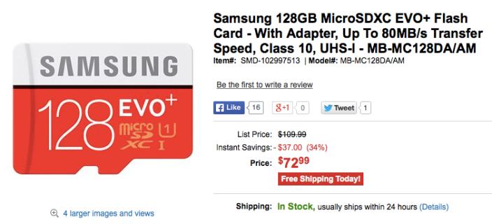 samsung-128gb-microsd-deal