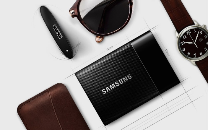 samsung-t1-portable-ssd