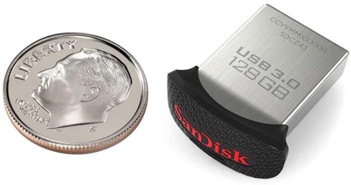 sandisk-128gb-flashdrive