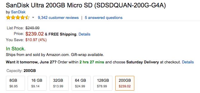 sandisk-200gb-microsd-amazon