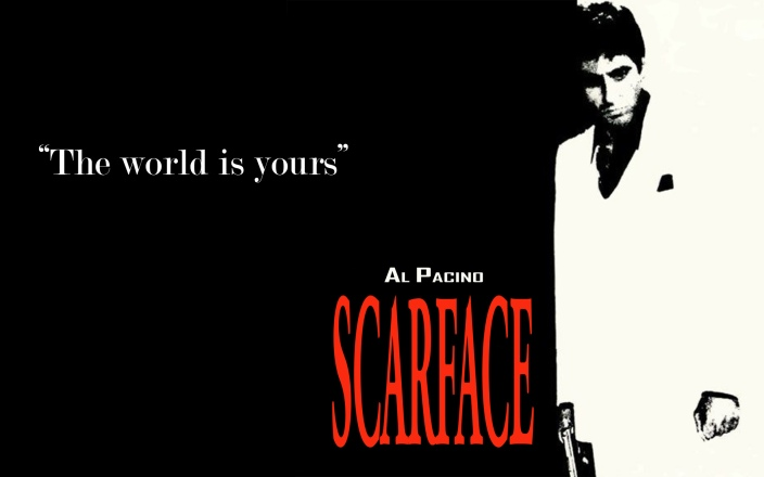 scarface-wallpaper