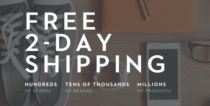 shoprunner-2-day-shipping