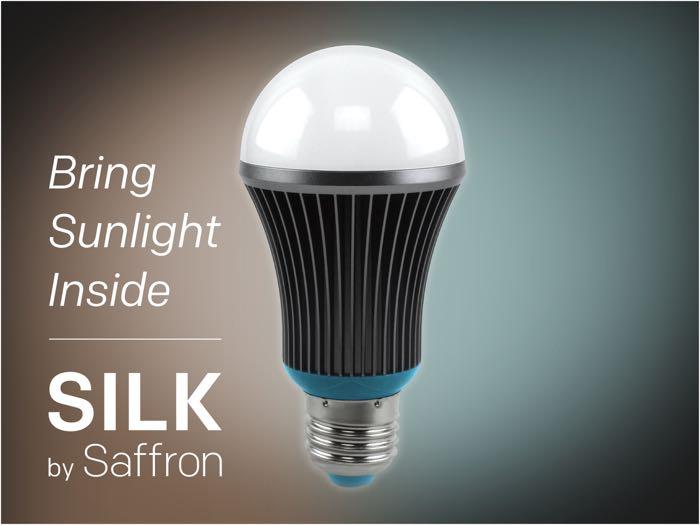 silk-by-saffron