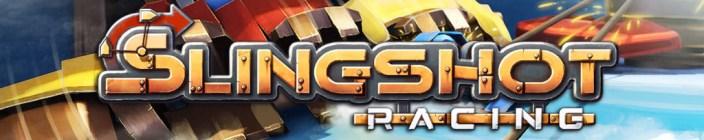 Slingshot Racing-sale-01
