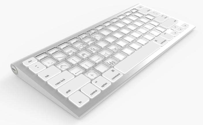 Sonder-keyboard-05