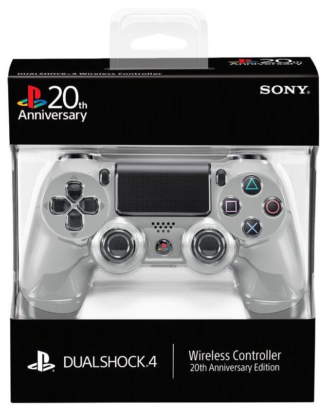 sony-DualShock-4-20th-anniversary-2