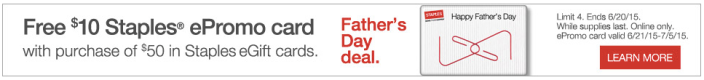 staples-epromo-gift-card-deal