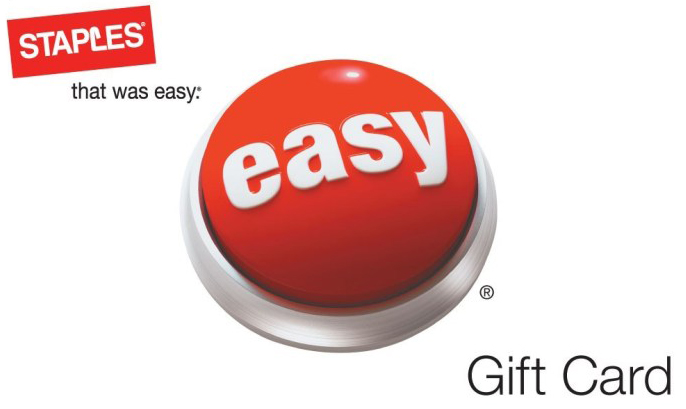 staples-gift-card-03