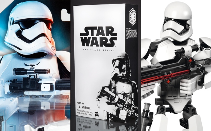 star-wars-stormtrooper- force -awakens