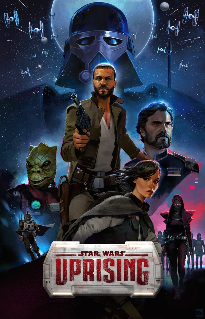 Star Wars-Uprising-iOS-mobile-game-RPG-03