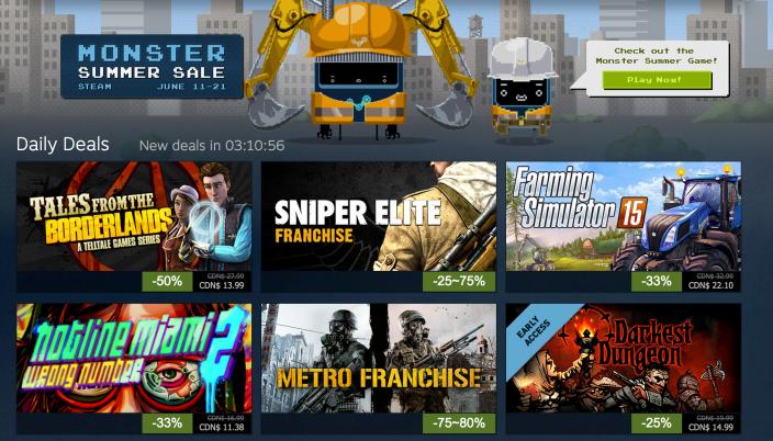Steam Summer sale-Hotline Miami 2-Mac-games-01