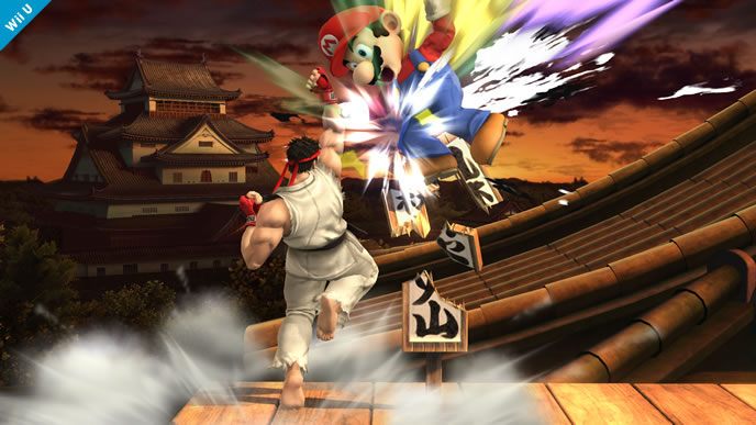 super-smash-bros-ryu